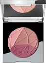 artdeco-glamtopia-blushs9-png