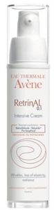 Avène Rétrinal 0.1 Intensive Cream