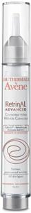 Avène Retrinal Advanced Wrinkle Corrector