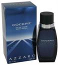 azzaro-cockpit-png