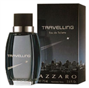 azzaro-travelling-for-mens-png