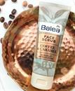 balea-face-scurb-coffee-cramel1s9-png