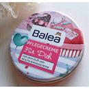 balea-pflegecreme-fur-dich-kirsche-kokuscremes-jpg