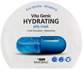 Banobagi Vita Genic Hydrating Jelly Mask