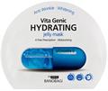 Banobagi Vita Genic Hydrating Jelly Mask