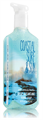 Bath & Body Works Coastal Surf & Sun Cleansing Hand Soap