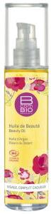 BcomBIO Szépségolaj