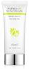 Benton Papaya-D Sun Cream SPF38 / PA+++