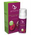 Armonia Bio Szőlőkrém Bőrfiatalító Antioxidáns