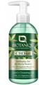 Biotaniqe CBD Oil Anti-Aging Therapy Gyengéd Arctisztító Gél