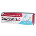 Blend-A-Dent Mild Mint Műfogsorrögzítő