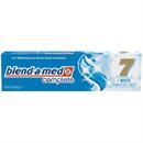 blend-a-med-complete-7-white-fogkrems-png