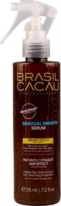 Brasil Cacau Gradual Smooth Serum