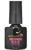 BrillBird Brush&Go Gel&Lac Géllakk