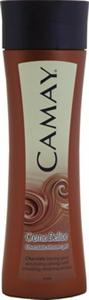Camay Creme Delice Chocolate Tusfürdő