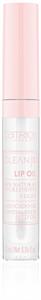 Catrice Clean Id Lip Oil Ajakolaj