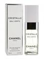 Chanel Cristalle Eau Verte EDT