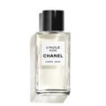 Chanel L'Huile de Rose Body Massage Oil