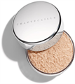 Chantecaille Talc Free Loose Powder