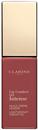 clarins-lip-comfort-oil-intenses9-png