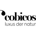 Cobicos