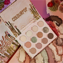 colourpop-wild-nothing-shadow-palettes-jpg