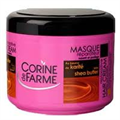 Corine de Farme Restorative Hair Cream
