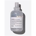 Davines Love Curl Revitalizer, Elasztizáló Felfrissítő Kezelés