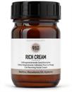 daytox-rich-creams9-png