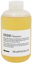 dede-shampoo-lagy-tisztito-sampons9-png