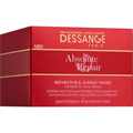 Dessange Absolute Repair Hajmaszk
