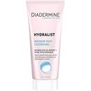 diadermine-hydralist-pflegende-nacht-maskes-jpg