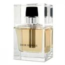 dior-dior-homme-for-men-2005-jpg