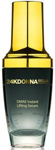 Donna Bella DMAE Instant Lifting Szérum