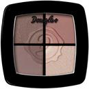 douglas-eyeshadow-quattro-szemhejpuder-palettas9-png