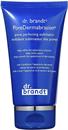 dr-brandt-poredermabrasion-pore-perfecting-exfoliators9-png