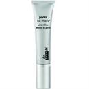 dr-brandt-pores-no-more-pore-refiner-jpg