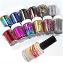 ebay-koromfolia-es-ragaszto-yibeier-star-glue-and-nail-foils-jpg