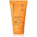 Eisenberg Sublime Tan Anti-Ageing Facial Sun Care SPF30