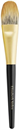 elizabeth-arden-foundation-brushs9-png