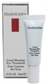 Elizabeth Arden Good Morning Eye Treatment