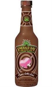 Emerald Bay Choco-Latta-Love