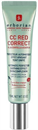 erborian-cc-red-correct-spf-251s9-png