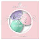 Essence Little Beauty Angels Colour Correcting Mini Sminkszivacsok