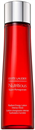 estee-lauder-nutritious-super-pomegranate-radiant-energy-lotion-intense-moist2s9-png