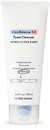 etude-house-cica-balance-5-5-foam-cleansers9-png