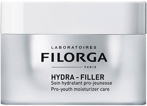 Filorga Hydra-Filler Pro-Youth Moisturizer Care