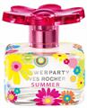 Flowerparty Yves Rocher Summer EDT