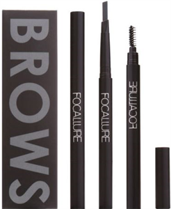 Focallure Waterproof Long Lasting Eyebrow Liner