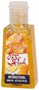 fruisse-antibakterialis-keztiszito-gel-yogo-peachs-png
